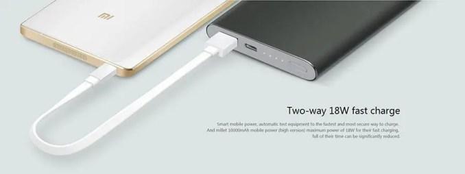 Bagaimana Cara Membedakan Powerbank Xiaomi Asli Atau Palsu?
