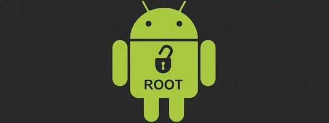 Cara Root Xiaomi Nougat Dan Pasang TWRP Recovery (Worked)
