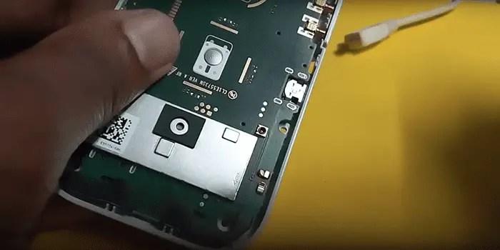 Cara Unlock Modem Bolt Slim 2 Agar Bisa Semua Kartu