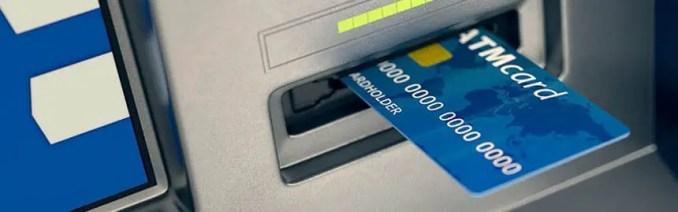 Cara Isi Ulang Bolt Via ATM (BCA, Mandiri, BRI, Bersama)