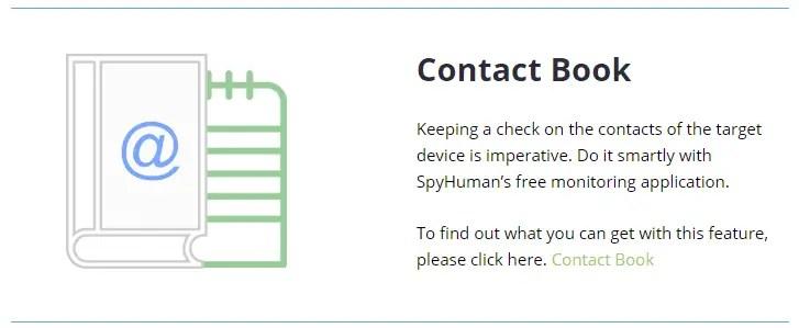 Cara Ampuh Menyadap HP Android Pasangan