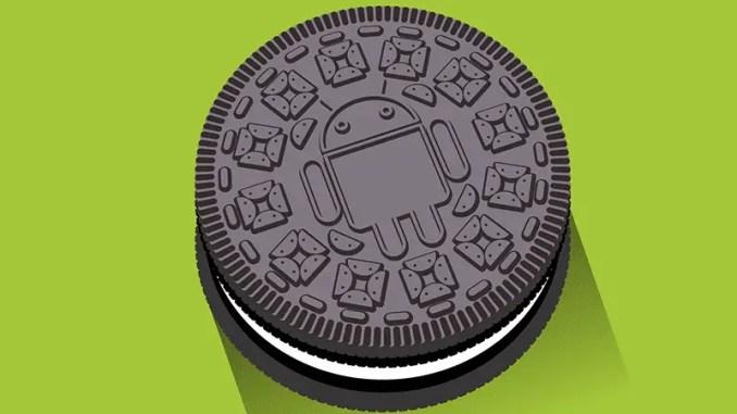 Ganti ROM China Mi 4C Kamu ke Android Oreo Bahasa Indonesia