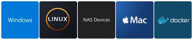 Membuat Streaming Server Film Sendiri Dengan Emby | Warung Komputer