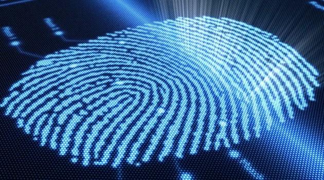 Agar Fingerprint Selalu Aktif