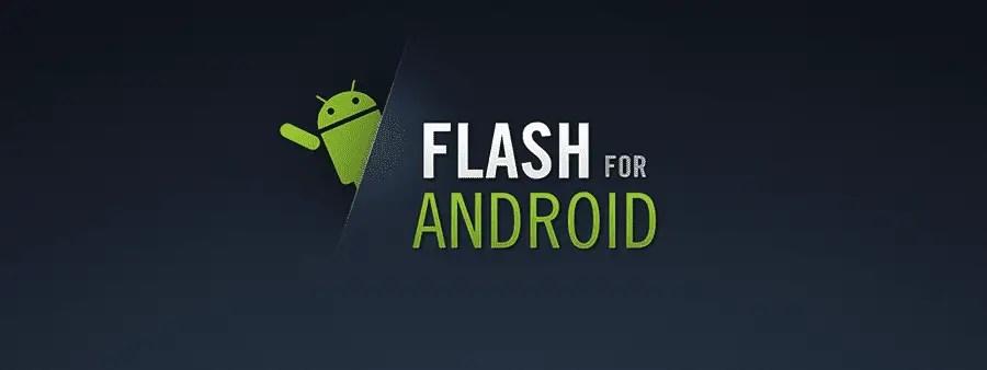 Cara Flashing (Update) ROM Semua Tipe Xiaomi