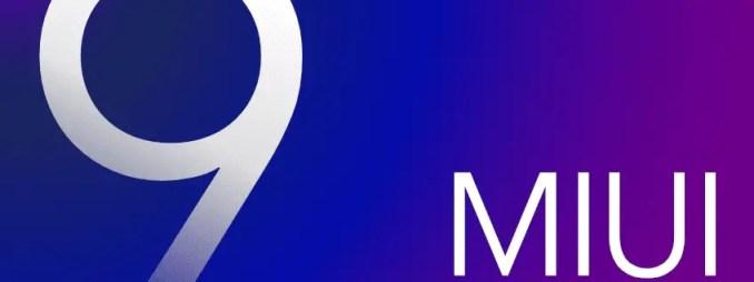 Cara Flashing Redmi Note 3 Pro Ke MIUI 9 Beta (Fix 4G Aman) Tanpa UBL