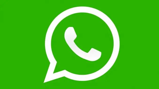 Cara Mengirim Gambar Di WhatsApp Agar Tidak Pecah  FTips