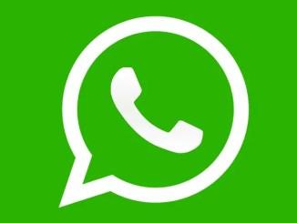 Cara Mengirim Gambar Di WhatsApp Agar Tidak Pecah