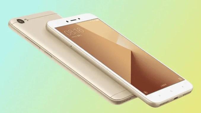 Review, Spesifikasi Dan Harga Redmi Note 5A Terbaru Dari Xiaomi