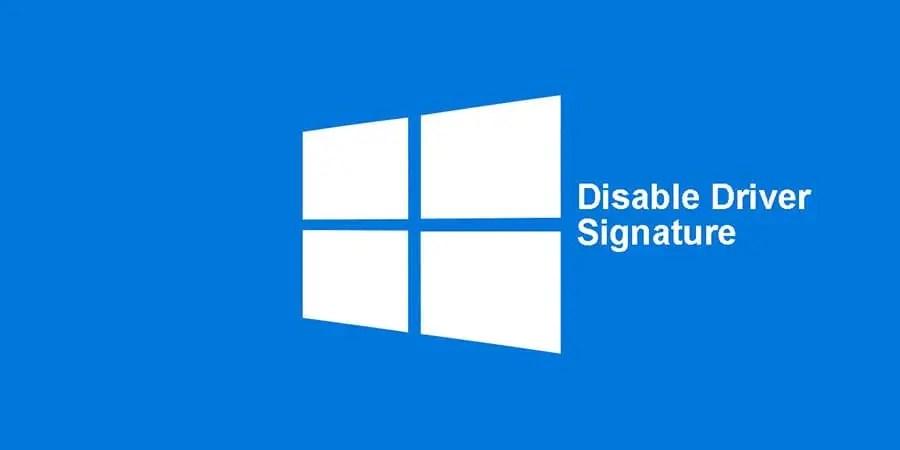 download driver vga asus x452e windows 8 64 bit