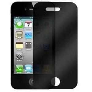 Berikut ini Jenis Anti Gores (Screen Protector) Smartphone dan Keunggulannya
