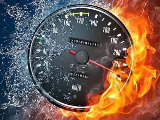 Mengenal Kecepatan Internet, Apa Bedanya Satuan MBps dan Mbps?