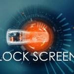 2 Cara Mengatasi Lupa / Salah Pola / PIN / Pattern / Password HP Android