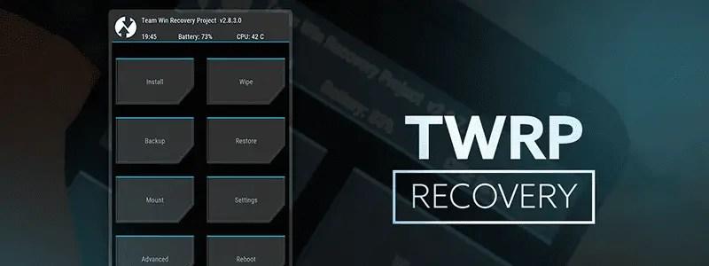 Cara Pasang (Install) TWRP Dan Root Redmi 3 / 3 Pro Tanpa UBL (Ido)