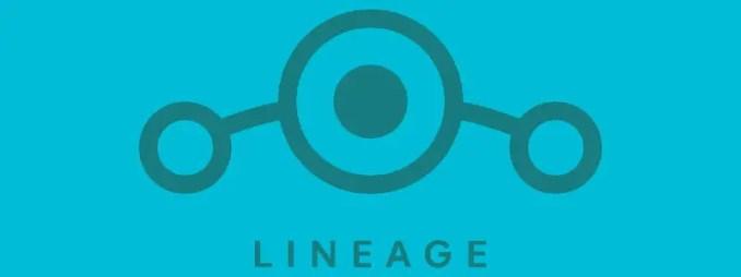 Cara Pasang ROM Nougat LineAgeOS 14.1 Redmi 3/3 Pro Tanpa UBL