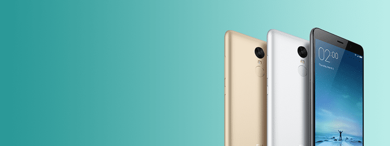 Cara Pasang / Install TWRP & Root Redmi Note 3 MTK (Hennessy)