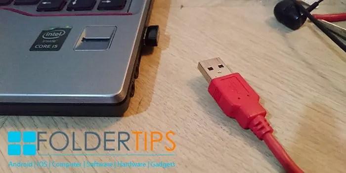 Cara Membuat Kabel DFC (Deep Flash Cable), Mengatasi Hardbrick Xiaomi