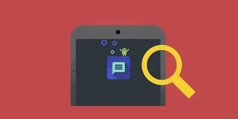 Cara Hapus Aplikasi Bawaan (Bloatware) Android tanpa ROOT | F-Tips