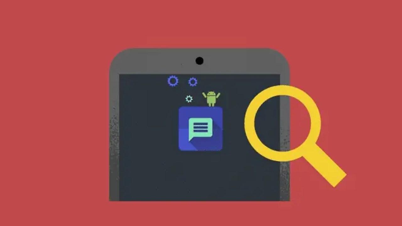 Cara Hapus Aplikasi Bawaan (Bloatware) Android tanpa ROOT