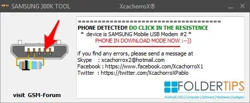 Cara Mudah Masuk dan Keluar Mode Download HP Samsung (Mode Odin)
