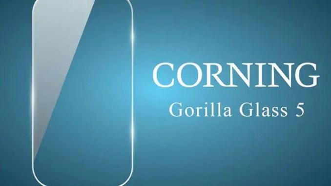 Fakta dan Sejarah Corning, Perusahaan Pembuat Gorilla Glass