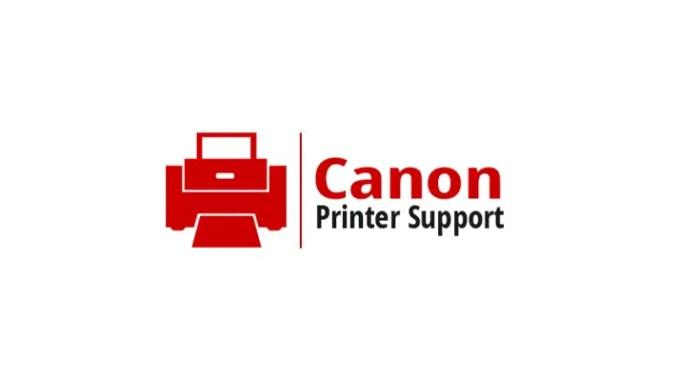 Cara Reset Printer Canon, Mengatasi Error Setelah Isi Ulang Tinta