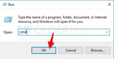 Cara Mengatasi Windows Script Host Access is Disable di Windows 7 / 8 / 10