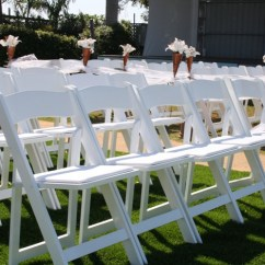 Cheap Seat Cushions For Chairs Taupe Chair Covers Wholesale White Wood Folding Chairs-cheap Prices Chairs,
