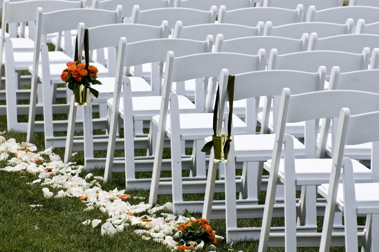 banquet chairs cheap folding rocking at sam s wedding cheap, outdoor stacking chairs, buy