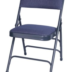 Folding Chairs For Sale Ikea Reading Chair Wholesale Padded Metal Blue Fabric