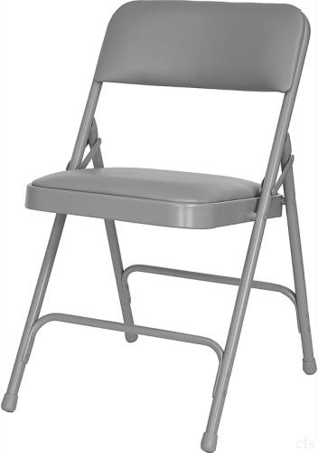 Pennsylvania Metal Folding Chairs Florida Free Shipping Wholesale Metal Folding Chairs Cheap