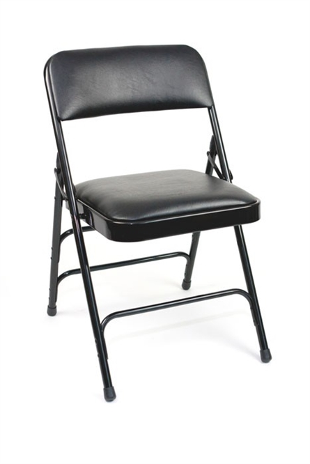 Folding Chairs Cheap