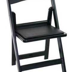 Wholesale Chairs And Tables In Los Angeles Beach Chair With Wheels Discount Resin Folding Chairs, Foldng Black Indiana Prices Resn ...