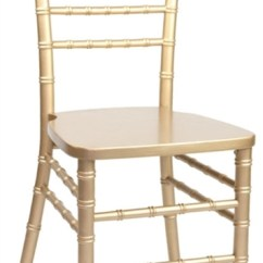 Chiavari Chairs Wholesale Folding Chair At Costco Wedding For Rent Gold Hardwood Free 2 Cushion 4 Metal Braces Paint Coats Solid Long Grain All Joints Glued And Stapled Stacks