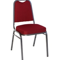 Chiavari Chairs Wholesale Child Rocking Chair Plans Free Factory Direct Banquet Chairs, Cheap Prices