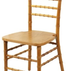 Natural Chiavari Chairs Red Chair Target Los Angeles Buy Wood Ballroom Stacking Low Prices Indiana