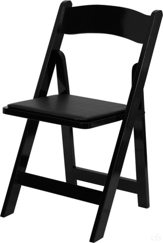 tolix chair cushion hanging pod chairs free shipping black: wood folding chairs, white wedding cheap ...