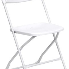 Where To Buy Cheap Chairs How Reupholster Kitchen Low Prices White Plastic Folding Chair Los Angeles