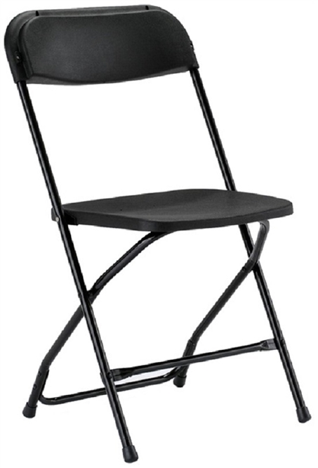 chiavari chairs wholesale minnie mouse potty chair discount prices black plastic folding - atlanta cheap poly ...
