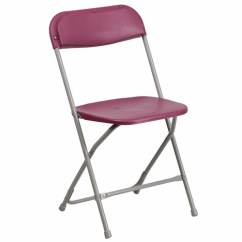 Church Chairs Direct Chair Hide A Bed Twin Size Wholesale Folding Chairs, Discount Commercial Cheap