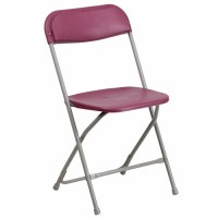 Wholesale Folding Chairs, Discount Folding Chairs ...