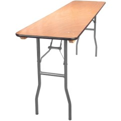 Ghost Chairs Cheap Perfect Beach New York Wood Folding Tables, Prices Plywood Tables Wholesale