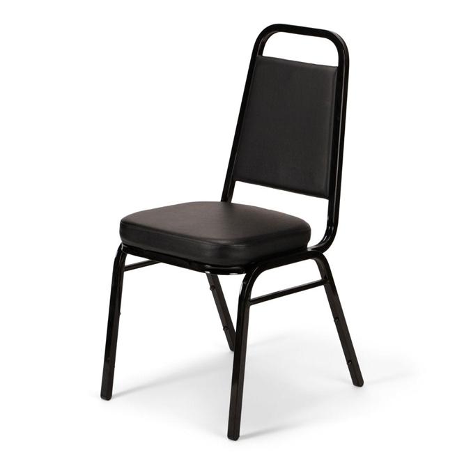 KENTUCKY Discount Banquet Chairs Stacking Chair texas