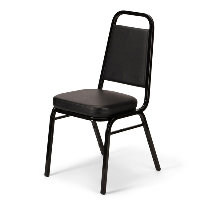 wholesale chiavari chairs for sale black outdoor dining discount banquet chairs, stacking chair, texas