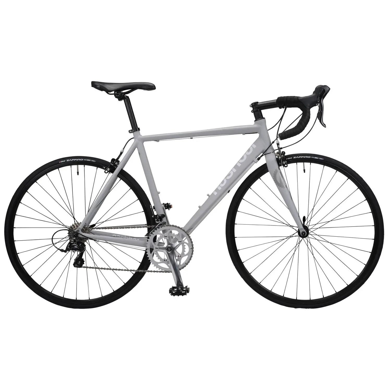 Nashbar AL-1 Road Bike Review