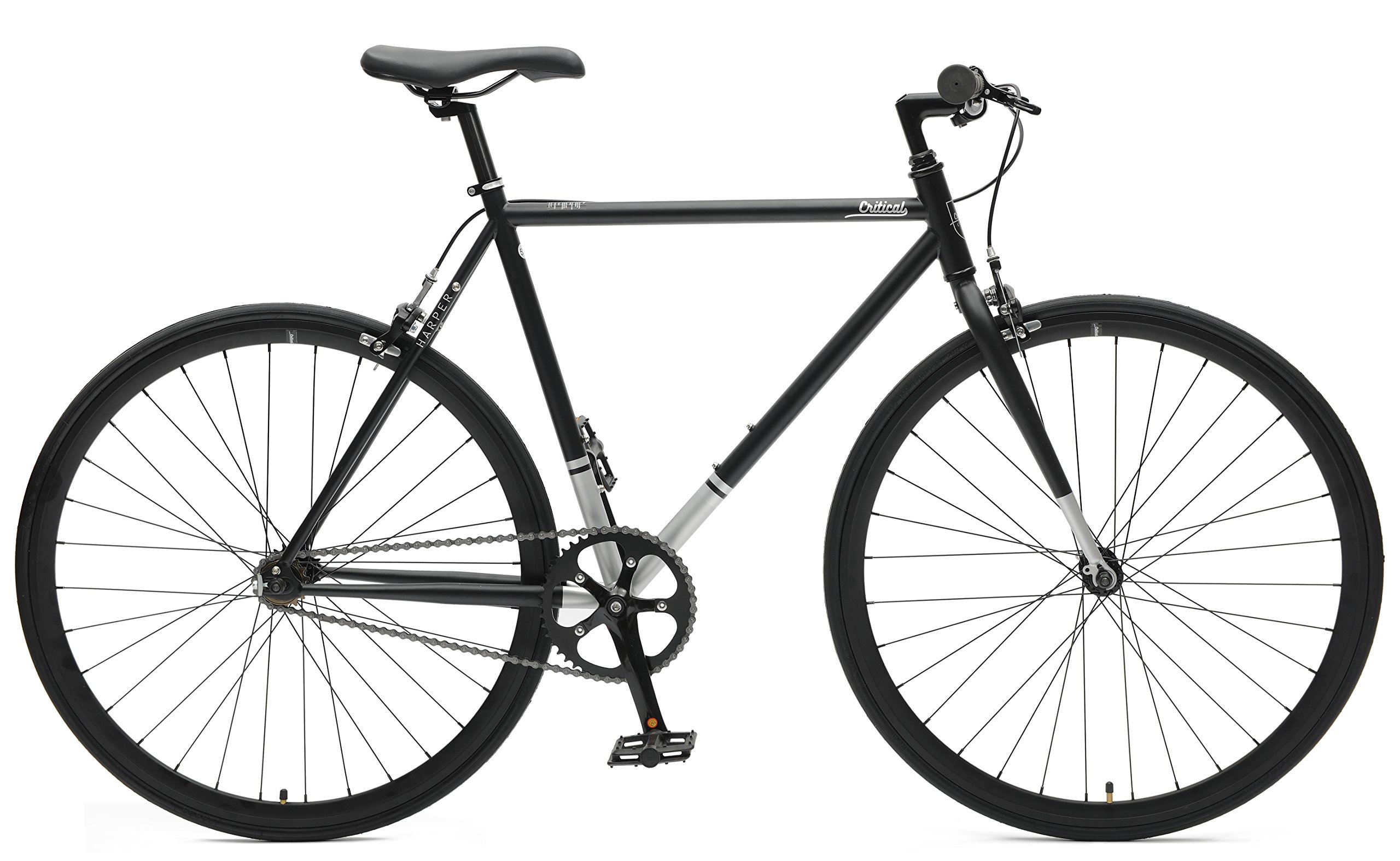 Best Cheap Fixie Bikes
