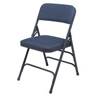 Chairs Best Deals: Picture Shown Library Pictures Shown ...