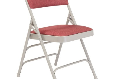 Fabric Folding Chairs