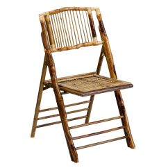 Folding Chair Outdoor Kids Camping Chairs Bamboo X 62111 Bam Gg Foldingchairs4less Com