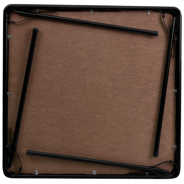 folding chair johor bahru beige dining chairs black card table jb 2 gg foldingchairs4less